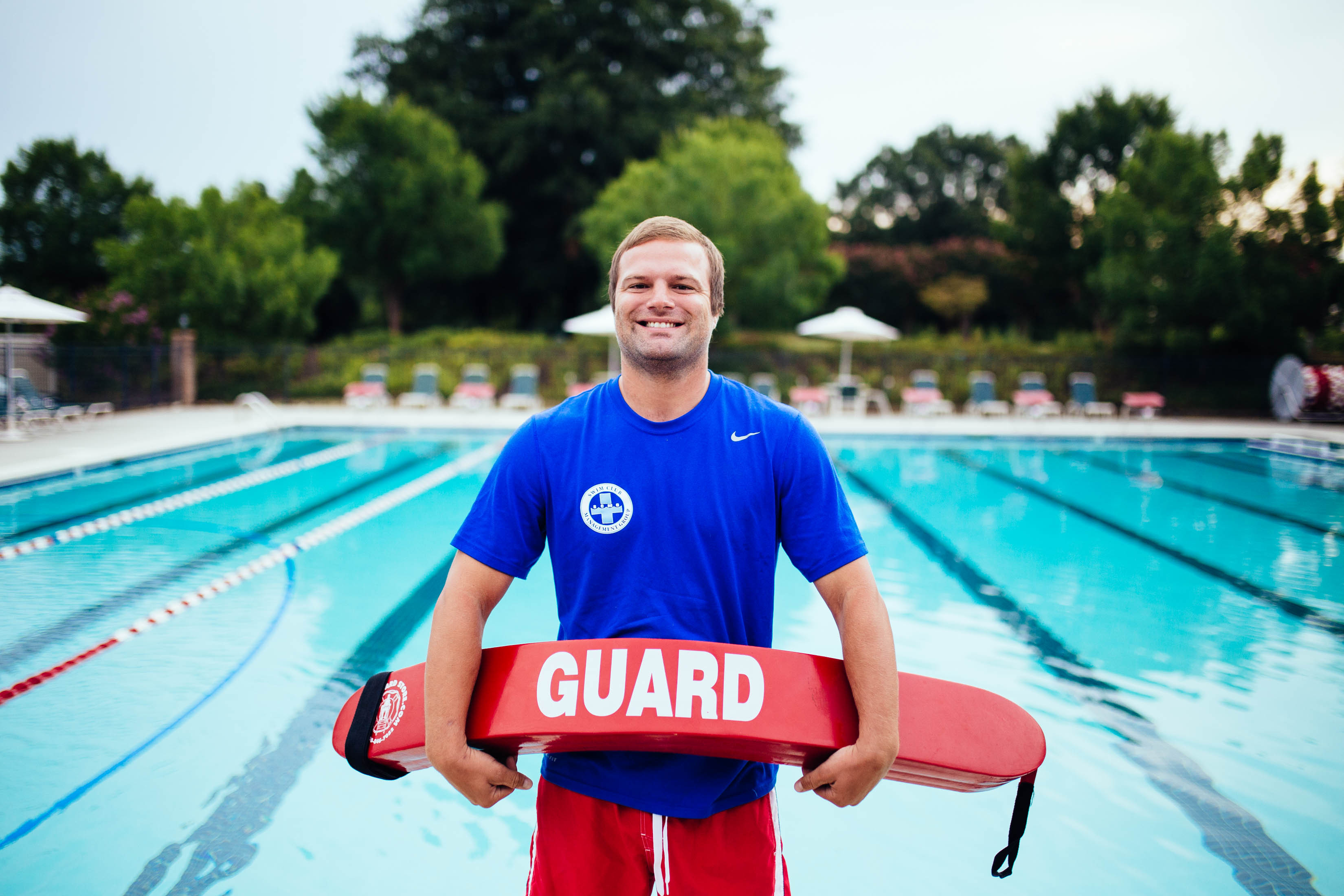 1badb2ffafc4 Frequently Asked Questions - Lifeguard Asheville
